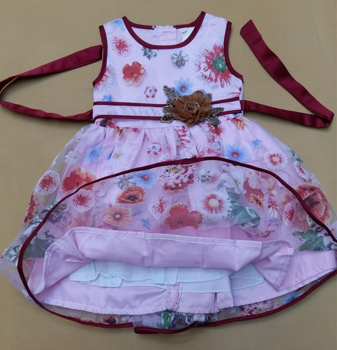 لباس-دختر-بچه (18)