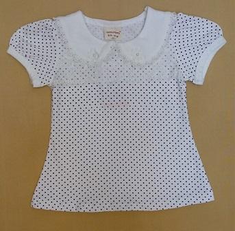 لباس-دختر-بچه (2)