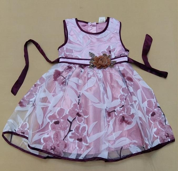 لباس-دختر-بچه (20)