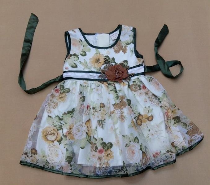 لباس-دختر-بچه (21)