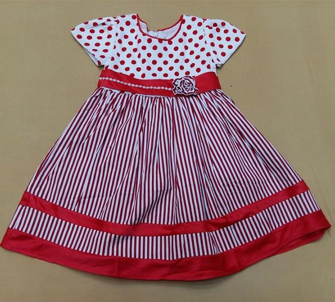 لباس-دختر-بچه (25)