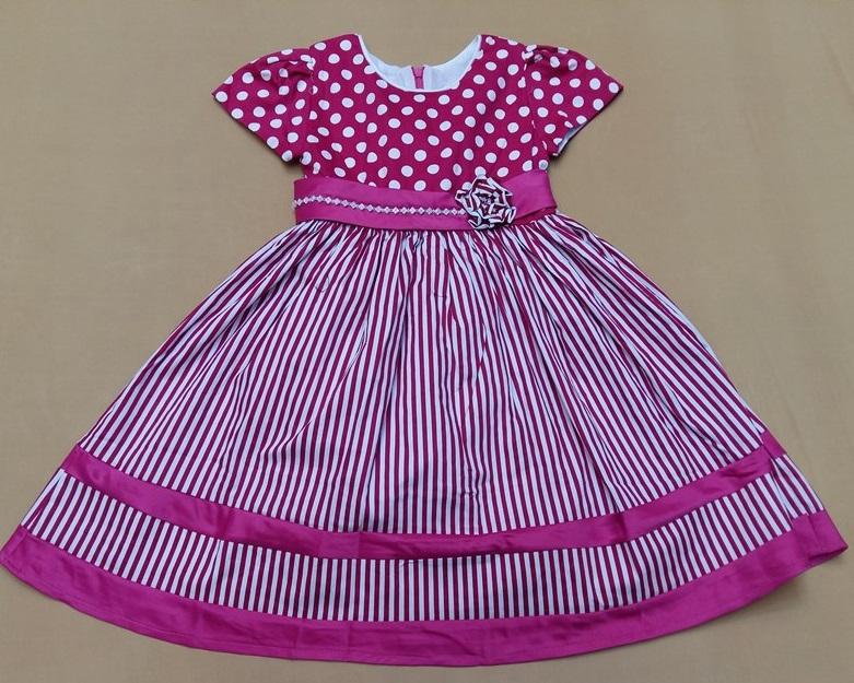 لباس-دختر-بچه (26)