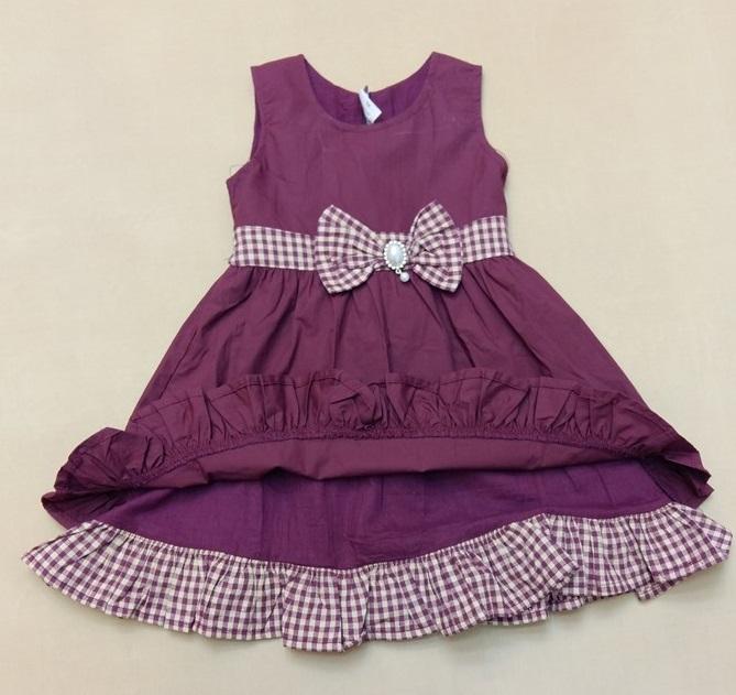 لباس-دختر-بچه (3)