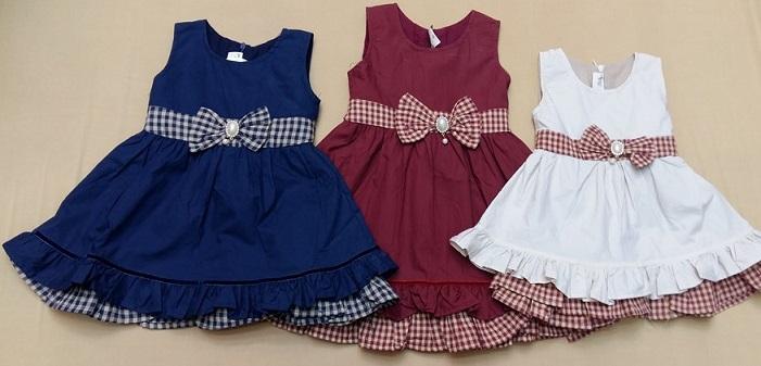 لباس-دختر-بچه (4)