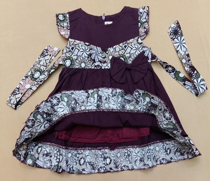لباس-دختر-بچه (7)