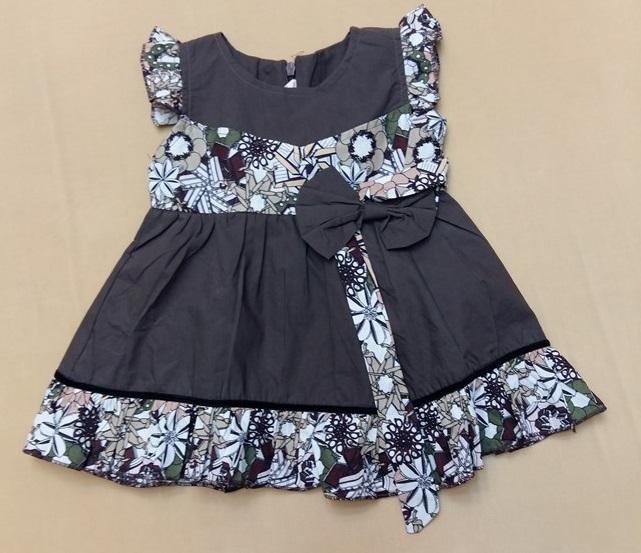 لباس-دختر-بچه (9)