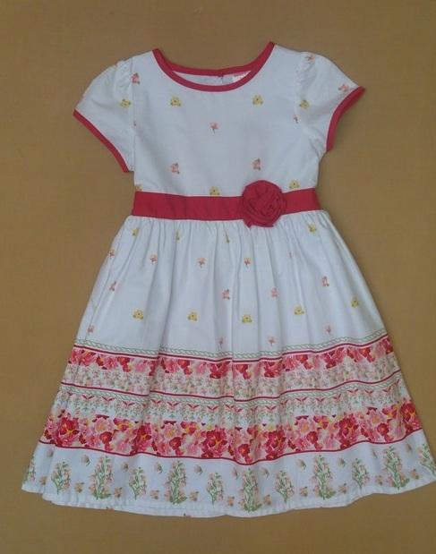 لباس-سارافن-دخترانه-تایلندی (8)