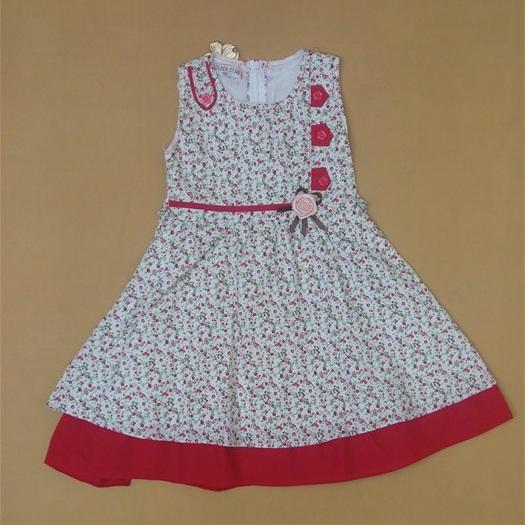 لباس-سارافن-دخترانه-تایلندی (9)