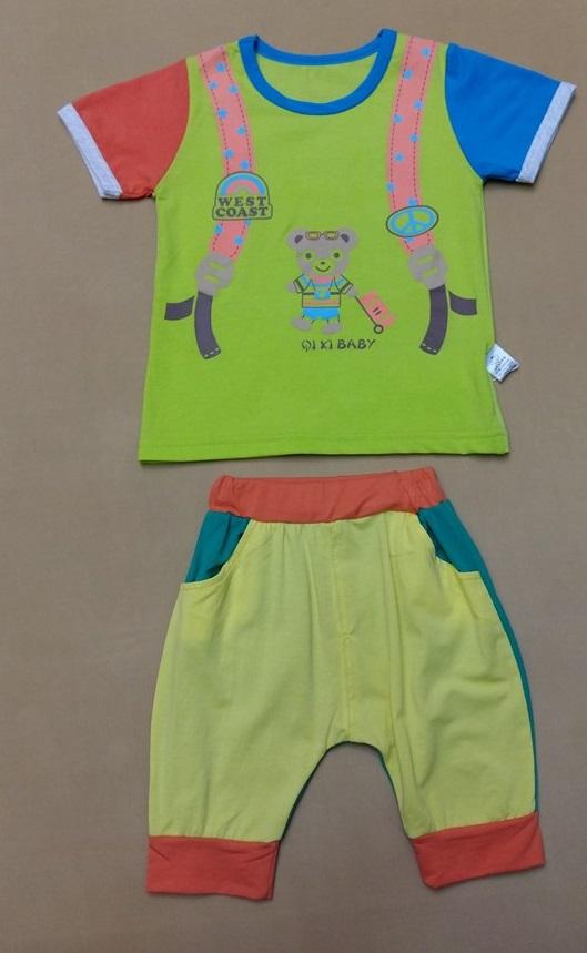 لباس-پسرانه-بچه (4)