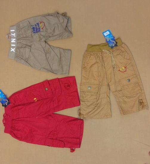 لباس-کودک (4)
