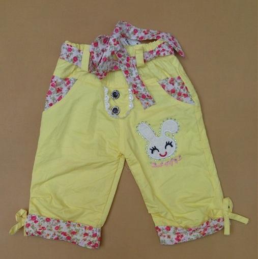 لباس-کودک (6)
