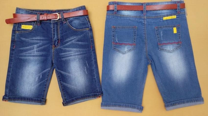 پخش-عمده-لباس-بچه-مدل-جدید (63)