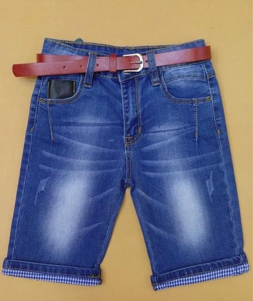 پخش-عمده-لباس-بچه-مدل-جدید (64)