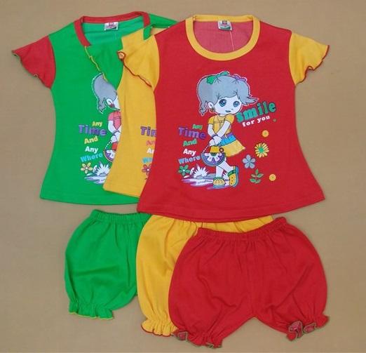پخش-عمده-لباس-بچه-مدل-جدید (7)