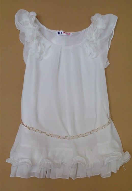 پخش-لباس-مدل-کودک (1)