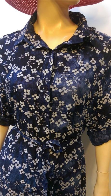 خرید عمده لباس زنانه تابستانه (5)