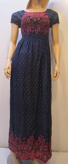 خرید عمده لباس زنانه تابستان (1)