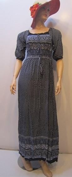 خرید عمده لباس زنانه تابستان (2)
