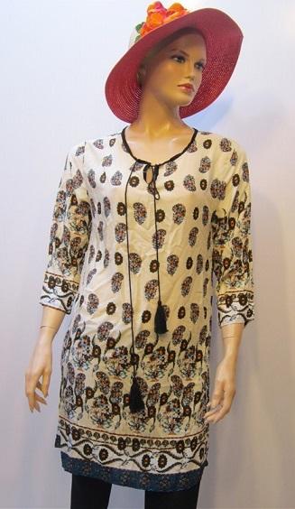 خرید عمده لباس زنانه تابستان (5)