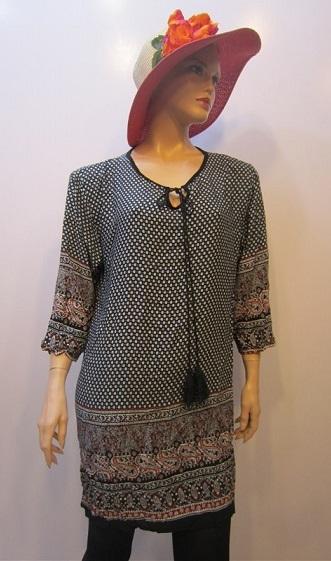 خرید عمده لباس زنانه تابستان (6)
