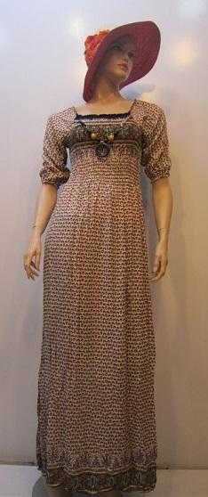 خرید عمده لباس زنانه تابستان (9)