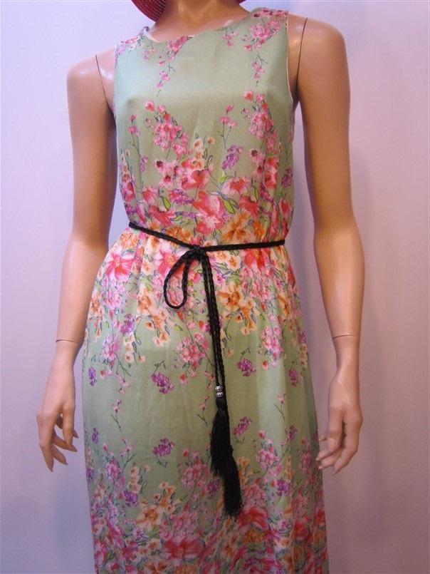 خرید لباس زنانه تابستانه عمده (1)