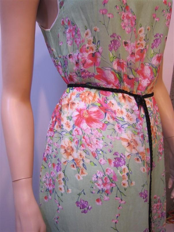 خرید لباس زنانه تابستانه عمده (2)