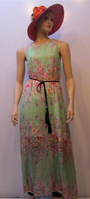خرید لباس زنانه تابستانه عمده (5)