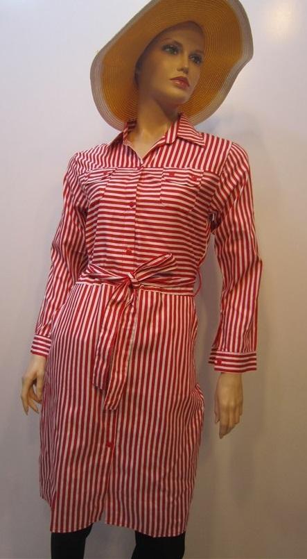 شرکت وارد کننده لباس تایلندی در ایران (4)