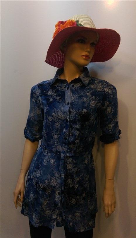 عمده فروشی لباس زنانه (1)