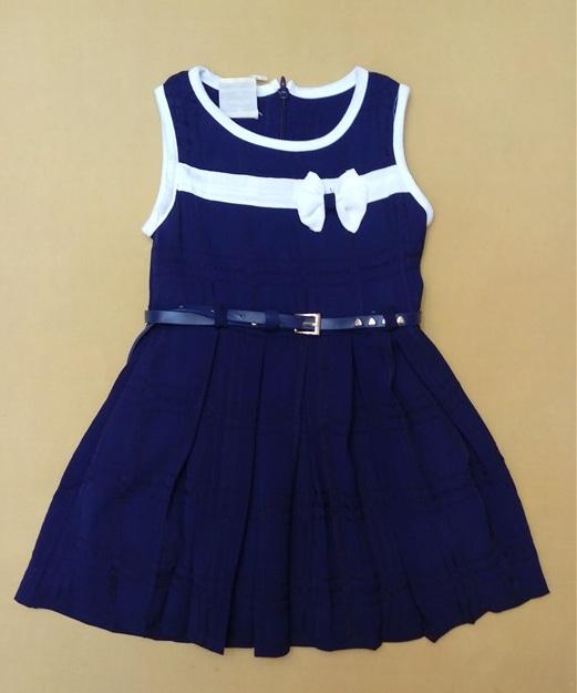 عمده-فروشی-لباس-کودک-بچه-مجلسی (1)