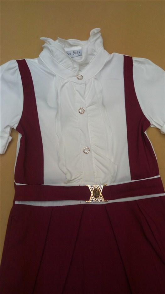 عمده-فروشی-لباس-کودک-بچه-مجلسی (12)
