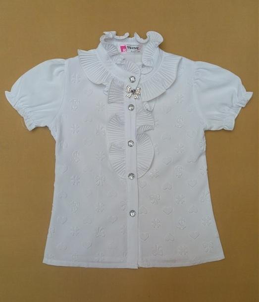 عمده-فروشی-لباس-کودک-بچه-مجلسی (4)