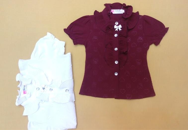 عمده-فروشی-لباس-کودک-بچه-مجلسی (6)