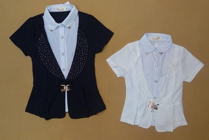 عمده-فروشی-لباس-کودک-بچه-مجلسی (9)