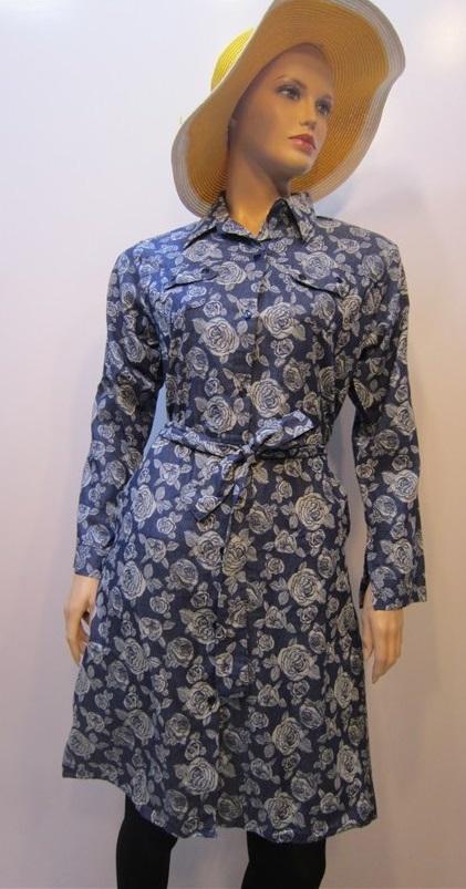 فروش بهترین مدلهای لباس تایلندی (1)