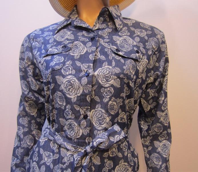 فروش بهترین مدلهای لباس تایلندی (2)