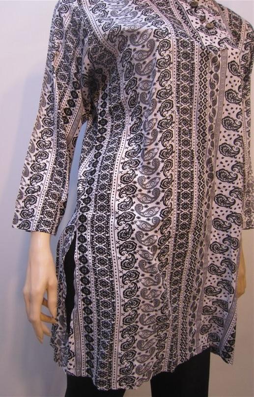 فروش عمده انواع لباس تایلندی (1)