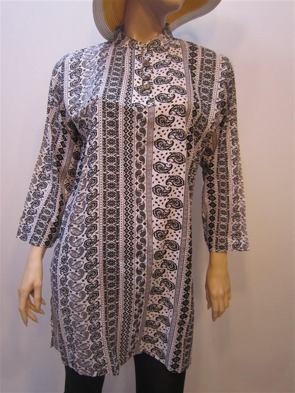 فروش عمده انواع لباس تایلندی (5)