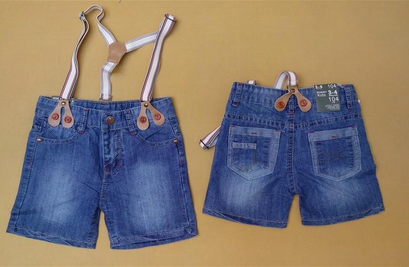 فروش-عمده-شرتک-لباس-برند-بچه (10)