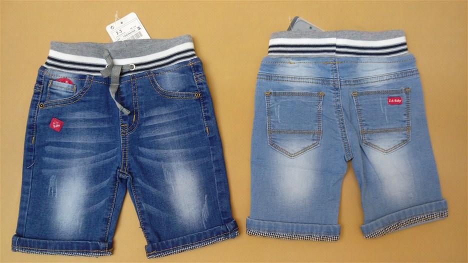 فروش-عمده-شرتک-لباس-برند-بچه (2)