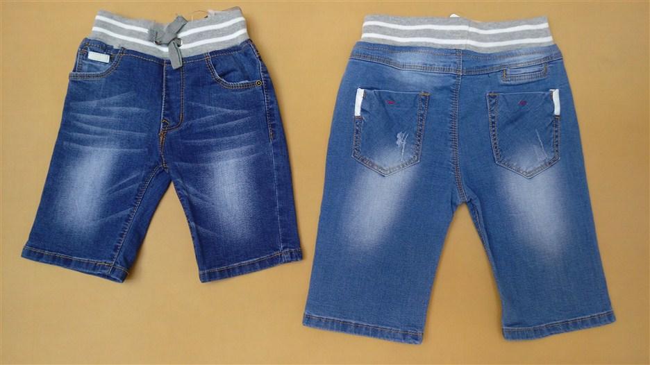 فروش-عمده-شرتک-لباس-برند-بچه (4)