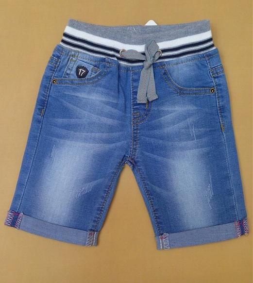 فروش-عمده-شرتک-لباس-برند-بچه (5)
