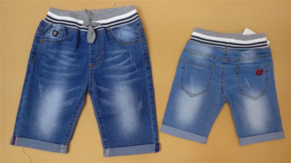 فروش-عمده-شرتک-لباس-برند-بچه (6)