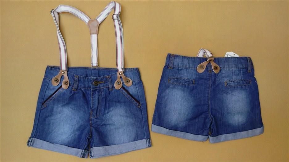 فروش-عمده-شرتک-لباس-برند-بچه (8)