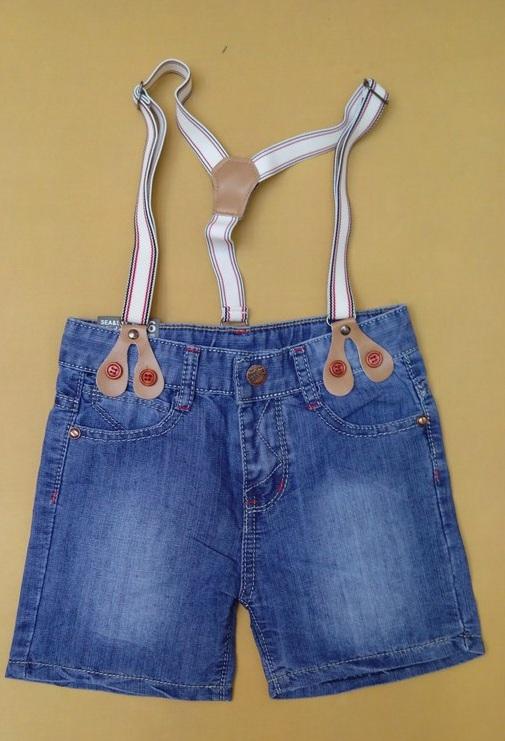 فروش-عمده-شرتک-لباس-برند-بچه (9)