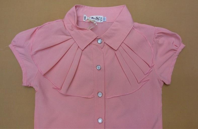 فروش-عمده-لباس-بچه-دخترانه-پسرانه (11)