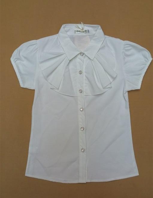فروش-عمده-لباس-بچه-دخترانه-پسرانه (12)