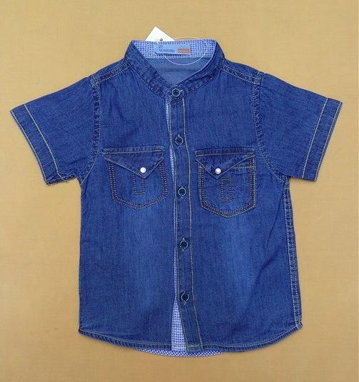 فروش-عمده-لباس-بچه-دخترانه-پسرانه (24)