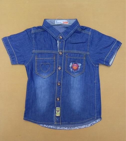 فروش-عمده-لباس-بچه-دخترانه-پسرانه (26)